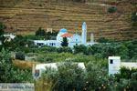 Kalloni Tinos | Griekenland | Foto 10