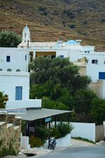 Kalloni Tinos | Griekenland | Foto 11