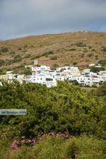 Agapi Tinos   Griekenland   De Griekse Gids foto 4 - Foto van De Griekse Gids