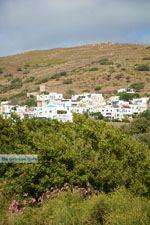 Agapi Tinos | Griekenland | De Griekse Gids foto 5 - Foto van De Griekse Gids