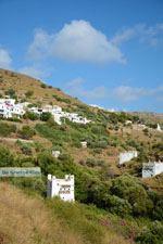 Agapi Tinos | Griekenland | De Griekse Gids foto 6 - Foto van De Griekse Gids