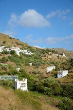 Agapi Tinos | Griekenland | De Griekse Gids foto 7 - Foto van De Griekse Gids