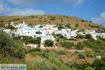 Agapi Tinos | Griekenland | De Griekse Gids foto 11 - Foto van De Griekse Gids