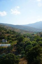 Agapi Tinos | Griekenland | De Griekse Gids foto 14 - Foto van De Griekse Gids