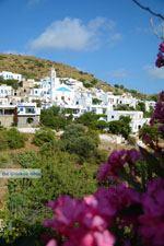Agapi Tinos | Griekenland | De Griekse Gids foto 15 - Foto van De Griekse Gids