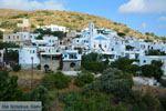 Agapi Tinos   Griekenland   De Griekse Gids foto 16 - Foto van De Griekse Gids