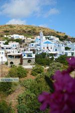 Agapi Tinos | Griekenland | De Griekse Gids foto 18 - Foto van De Griekse Gids