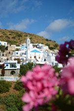 Agapi Tinos | Griekenland | De Griekse Gids foto 19 - Foto van De Griekse Gids