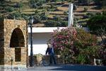 Agapi Tinos | Griekenland | De Griekse Gids foto 20 - Foto van De Griekse Gids