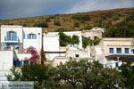 Agapi Tinos | Griekenland | De Griekse Gids foto 22 - Foto van De Griekse Gids