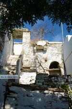 Agapi Tinos | Griekenland 27 - Foto van De Griekse Gids