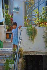 Agapi Tinos | Griekenland | De Griekse Gids foto 40 - Foto van De Griekse Gids
