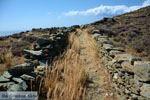 Badplaats Aghios Fokas ten oosten van Tinos stad | Foto 3 - Foto van De Griekse Gids