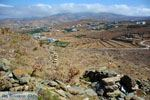 Badplaats Aghios Fokas ten oosten van Tinos stad | Foto 4 - Foto van De Griekse Gids