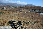 Badplaats Aghios Fokas ten oosten van Tinos stad | Foto 5 - Foto van De Griekse Gids