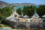 Aghios Sostis Tinos | Griekenland foto 9 - Foto van De Griekse Gids