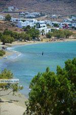 Aghios Sostis Tinos | Griekenland foto 10 - Foto van De Griekse Gids