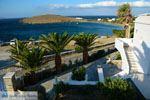 Agios Ioannis Porto | Tinos Griekenland foto 1 - Foto van De Griekse Gids