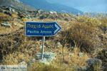 Bij Agios Ioannis Porto | Tinos Griekenland foto 12 - Foto van De Griekse Gids