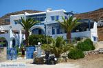 Hotel Porto Raphael | Agios Ioannis Porto | Tinos Griekenland foto 20 - Foto van De Griekse Gids