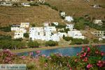 Agios Romanos Tinos | Griekenland | Foto 9 - Foto van De Griekse Gids