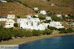 Agios Romanos Tinos | Griekenland | Foto 14 - Foto van De Griekse Gids