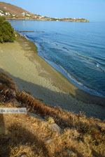 Agios Romanos Tinos | Griekenland | Foto 18 - Foto van De Griekse Gids