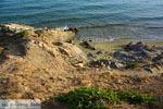 Agios Romanos Tinos | Griekenland | Foto 22 - Foto van De Griekse Gids