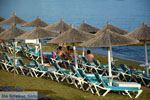 Agios Romanos Tinos | Griekenland | Foto 26 - Foto van De Griekse Gids