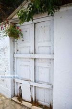 Arnados Tinos | Griekenland | Foto 2 - Foto van De Griekse Gids