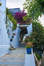Arnados Tinos | Griekenland | Foto 3 - Foto van De Griekse Gids