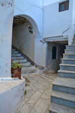 Arnados Tinos | Griekenland | Foto 5 - Foto van De Griekse Gids