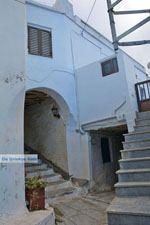 Arnados Tinos | Griekenland | Foto 6 - Foto van De Griekse Gids