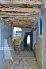 Arnados Tinos | Griekenland | Foto 7 - Foto van De Griekse Gids
