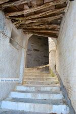 Arnados Tinos | Griekenland | Foto 8 - Foto van De Griekse Gids