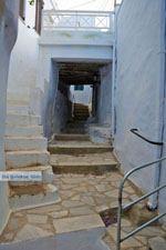 Arnados Tinos | Griekenland | Foto 11 - Foto van De Griekse Gids