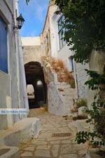 Arnados Tinos | Griekenland | Foto 12 - Foto van De Griekse Gids