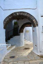 Arnados Tinos | Griekenland | Foto 14 - Foto van De Griekse Gids