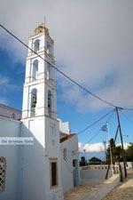 Arnados Tinos | Griekenland | Foto 15 - Foto van De Griekse Gids