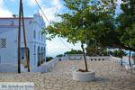 Arnados Tinos | Griekenland | Foto 16 - Foto van De Griekse Gids