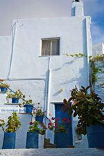 Arnados Tinos | Griekenland | Foto 18 - Foto van De Griekse Gids