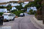 Dyo Choria Tinos | Griekenland | Foto 3 - Foto van De Griekse Gids