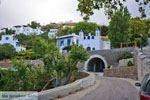 Dyo Choria Tinos | Griekenland | Foto 5 - Foto van De Griekse Gids