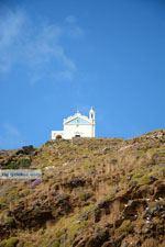 Exomvourgo Tinos | Griekenland | Foto 26 - Foto van De Griekse Gids