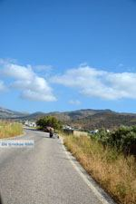 Exomvourgo Tinos | Griekenland | Foto 28 - Foto van De Griekse Gids