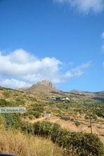 Exomvourgo Tinos | Griekenland | Foto 31 - Foto van De Griekse Gids