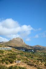 Exomvourgo Tinos | Griekenland | Foto 33 - Foto van De Griekse Gids