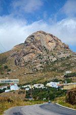 Exomvourgo Tinos   Griekenland   Foto 41 - Foto van De Griekse Gids