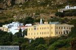 Xinari bij Exomvourgo Tinos | Griekenland | Foto 3 - Foto van De Griekse Gids