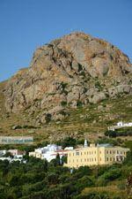 Xinari bij Exomvourgo Tinos   Griekenland   Foto 5 - Foto van De Griekse Gids